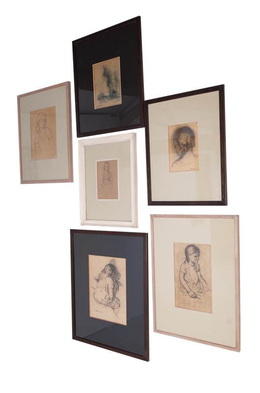Collection of Portraits-fontaine-decorative-fon3693-a-webready-main-637286836700595287.png