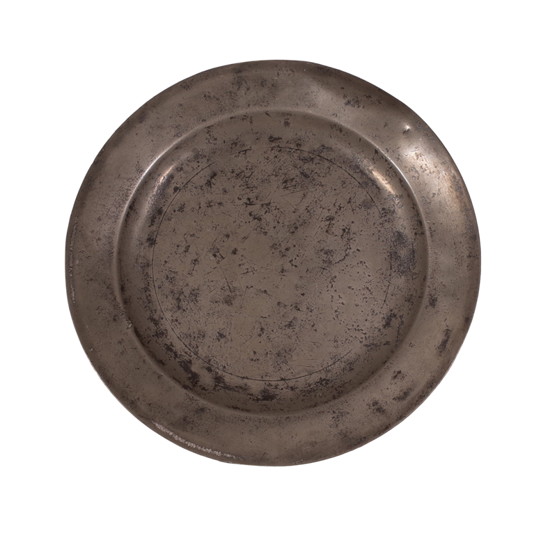 Pewter Charger-fontaine-decorative-fon3710-a-webready-main-637287739391824971.png