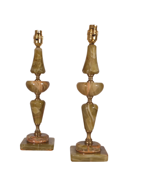 Pair of Onyx Lamp Bases-fontaine-decorative-fon3730-a-webready-main-637337030289744578.png