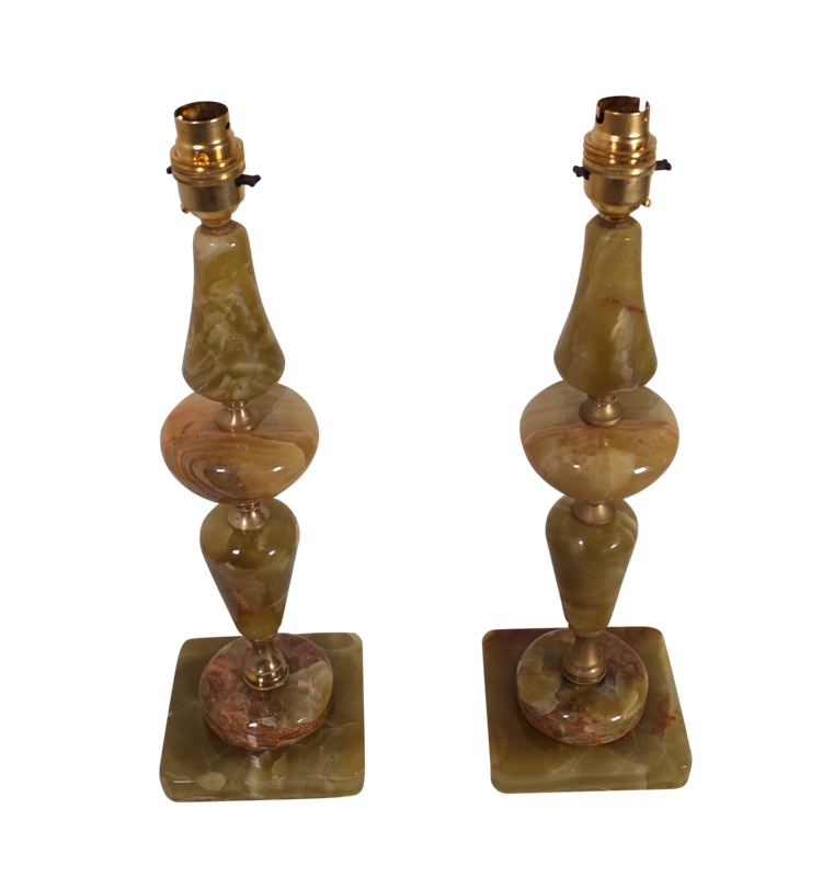 Pair of Onyx Lamp Bases-fontaine-decorative-fon3730-b-webready-main-637337030385994559.png