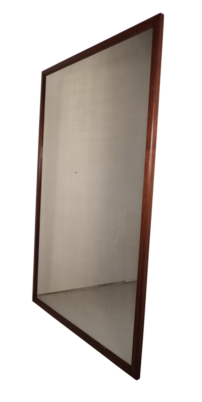 Large Mahogany Tailors Mirror-fontaine-decorative-fon3791-a-webready-main-637388878395275354.png