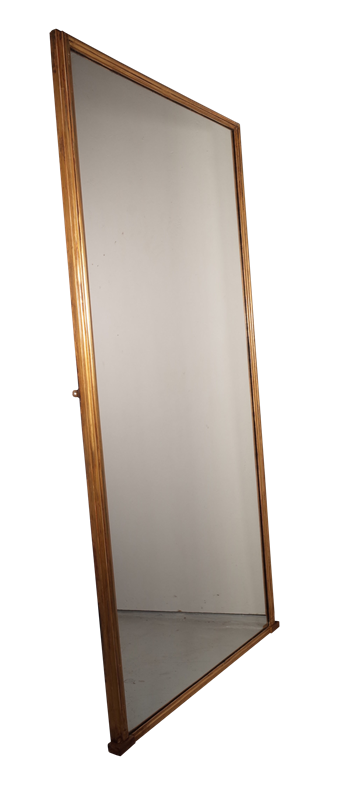 Gilt Dressing Mirror-fontaine-decorative-fon3792-a-webready-main-637388879699332860.png