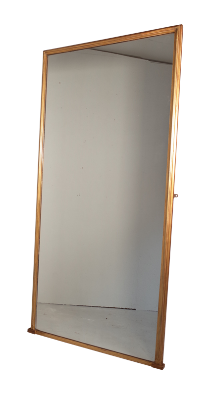 Gilt Dressing Mirror-fontaine-decorative-fon3792-b-webready-main-637388879829957358.png