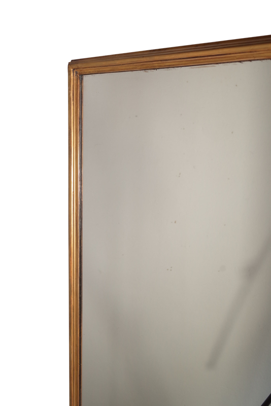 Gilt Dressing Mirror-fontaine-decorative-fon3792-c-webready-main-637388879842145075.png