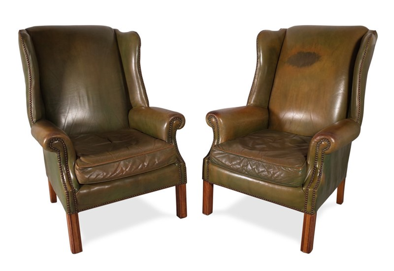 Leather Wingbacks-fontaine-decorative-fon3910-a-webready-main-637455395581647567.jpg