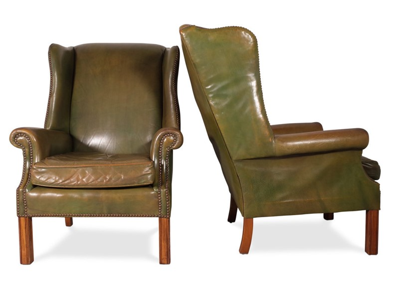 Leather Wingbacks-fontaine-decorative-fon3910-b-webready-main-637455395692273289.jpg