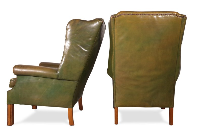 Leather Wingbacks-fontaine-decorative-fon3910-c-webready-main-637455395695242180.jpg