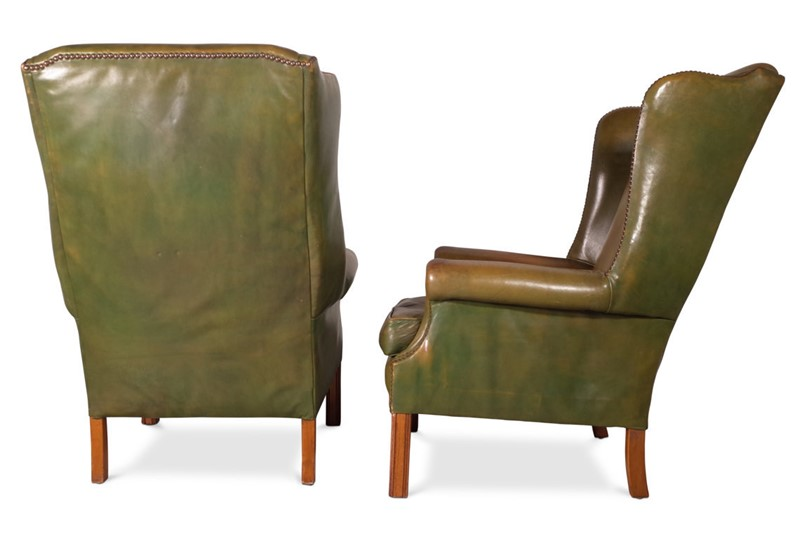Leather Wingbacks-fontaine-decorative-fon3910-d-webready-main-637455395698210553.jpg
