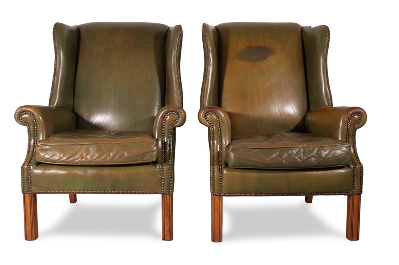 Leather Wingbacks-fontaine-decorative-fon3910-e-webready-main-637455395701179978.jpg