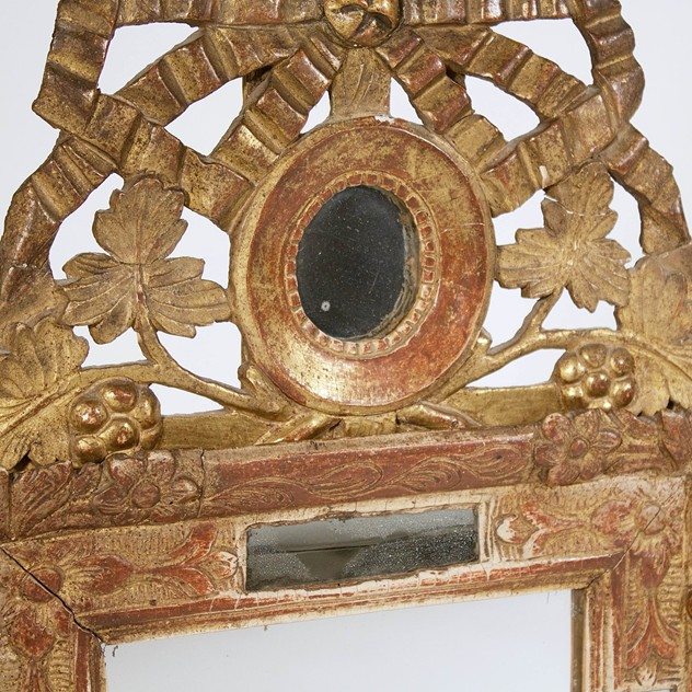 A Louis XVI carved giltwood mirror-foster-and-gane-3324a_main_636298737055216450.jpg