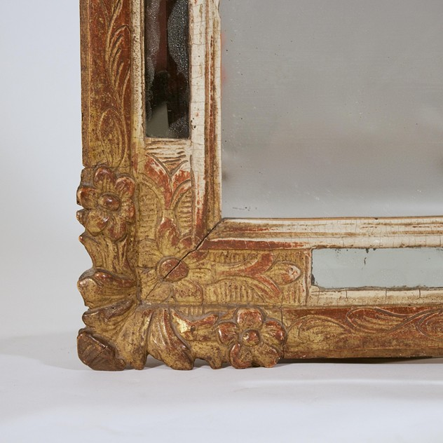 A Louis XVI carved giltwood mirror-foster-and-gane-3324b_main_636298737233533594.jpg