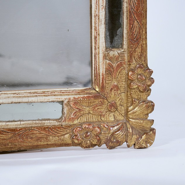 A Louis XVI carved giltwood mirror-foster-and-gane-3324c_main_636298737407950538.jpg