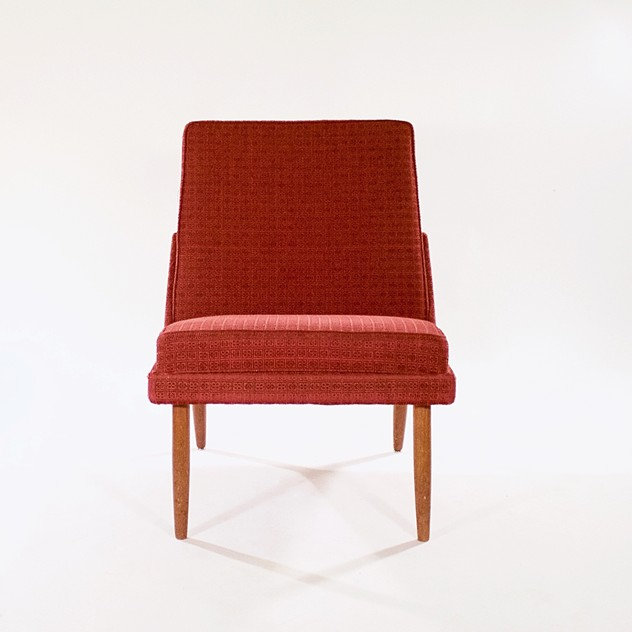 An upholstered side chair by Knolls AB-foster-and-gane-3332b_main_636353174506067286.jpg