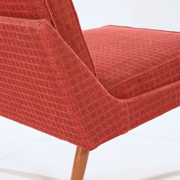 An upholstered side chair by Knolls AB-foster-and-gane-3332d_main_636353175044138878.jpg