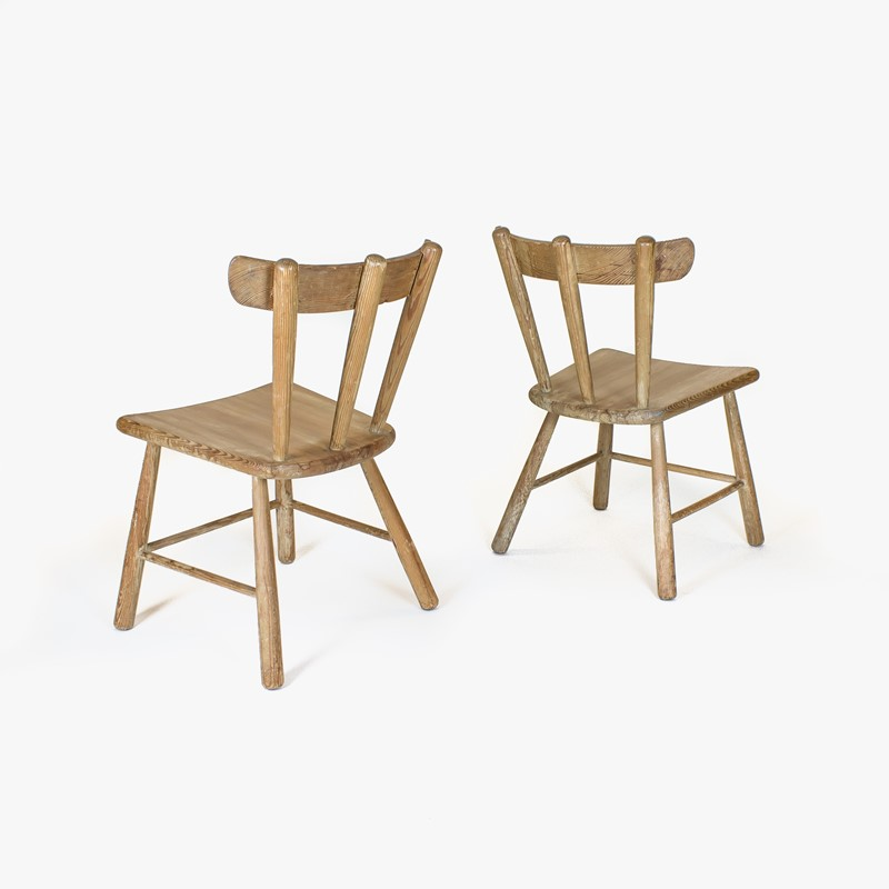 A pair of pine stick back side chairs-foster-and-gane-IMG_7114-3-main-636783470877175032.jpg