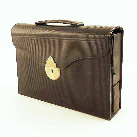 Antique leather stationery attaché case-foster-and-gane-antique-leather-stationery-attach-case-632_1.jpg
