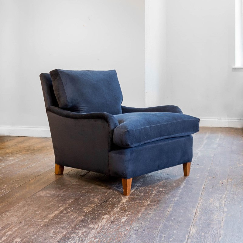 A large and deep upholstered easy chair-foster-and-gane-howard-main-637067507451782197.jpg