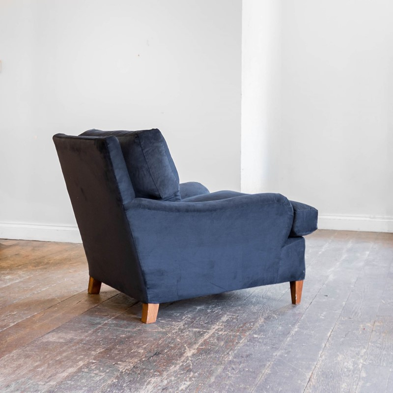 A large and deep upholstered easy chair-foster-and-gane-howard2-main-637067507636000633.jpg