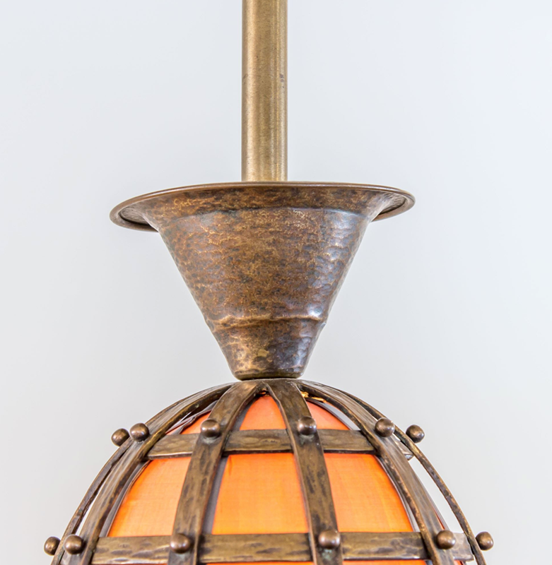 An unusual hammered and riveted brass lantern-foster-and-gane-screenshot-2019-03-28-at-154047-main-636893845098781840.png