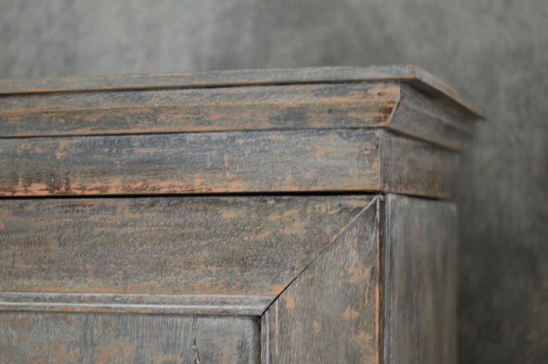 18th Century Dutch Linen cupboard-french-loft-1840.B-main-636663705328696216.jpg