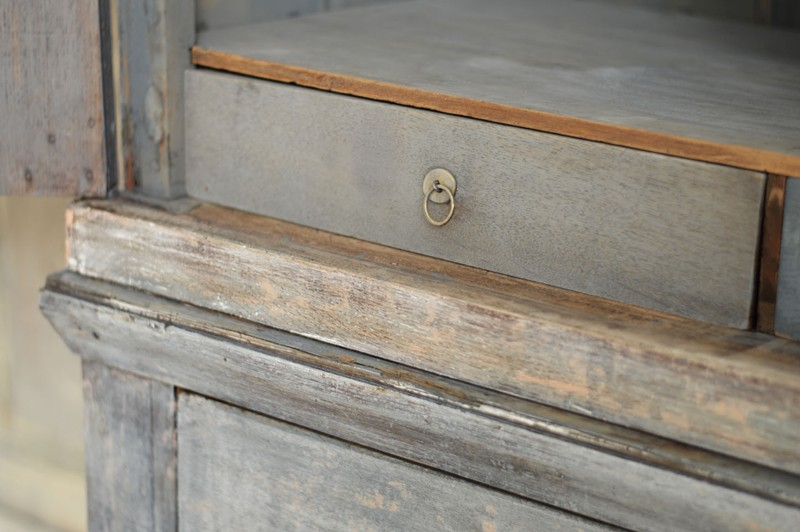 18th Century Dutch Linen cupboard-french-loft-1840.E-main-636663705462395072.jpg