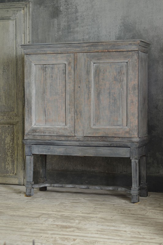 18th Century Dutch Linen cupboard-french-loft-1840.G-main-636663705140082544.jpg