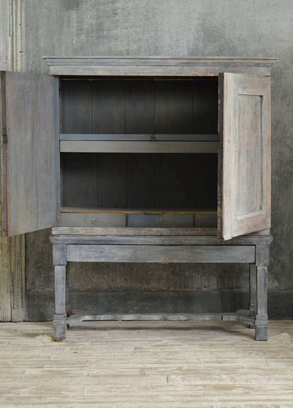18th Century Dutch Linen cupboard-french-loft-1840.H-main-636663705241019720.jpg