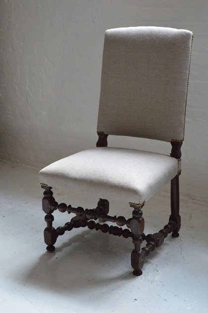 18th Century French Chair-french-loft-C1119.A_main.jpg