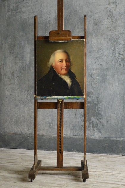 19th Century artist easel-french-loft-D1739.A_main_636555957811515665.jpg
