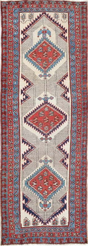 Antique Sarab Runner-gallery-yacou-25095-1-main-637075302050478070.jpg