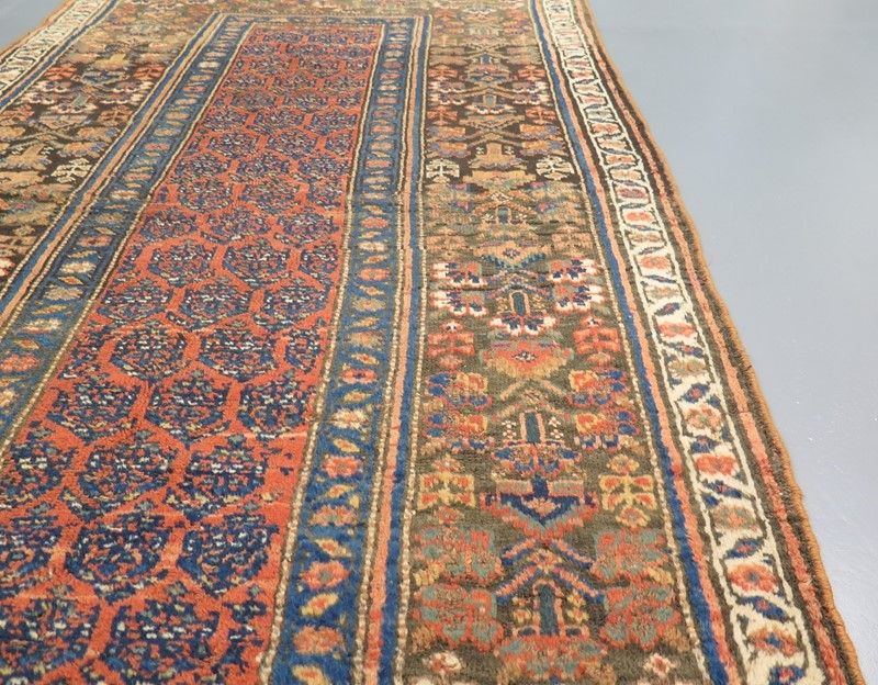 Attractive 19th century North West Persian rug-gallery-yacou-88432--2-main-637096809092321611.JPG