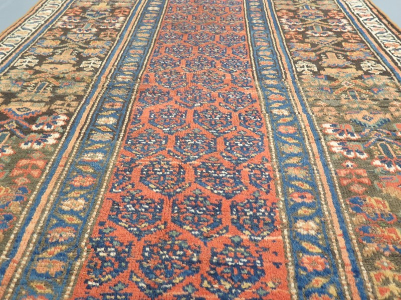 Attractive 19th century North West Persian rug-gallery-yacou-88432--3-main-637096809097634249.JPG