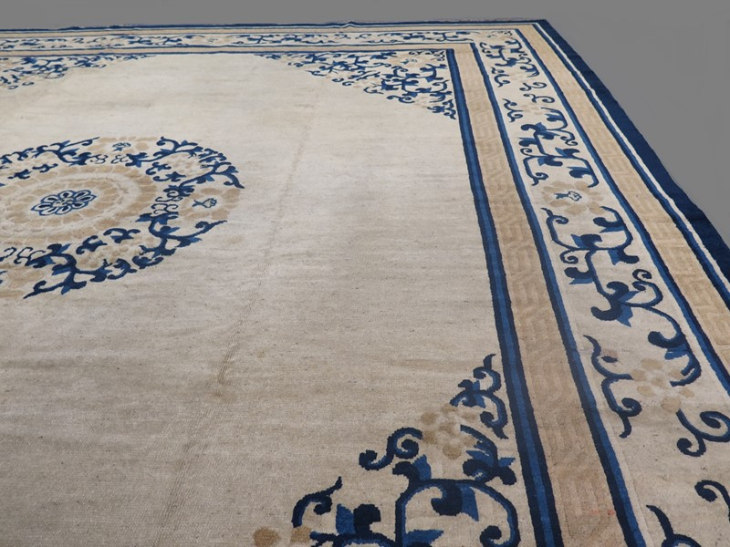 Antique Peking carpet-gallery-yacou-A25425 -4-main-636760813061095609.JPG