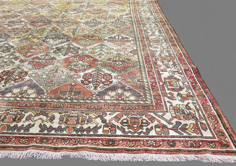 Unusual antique Baktiar carpet-gallery-yacou-a24977--2-main-637038896476981858.JPG