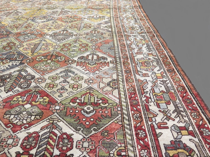 Unusual antique Baktiar carpet-gallery-yacou-a24977--3-main-637038896481669155.JPG
