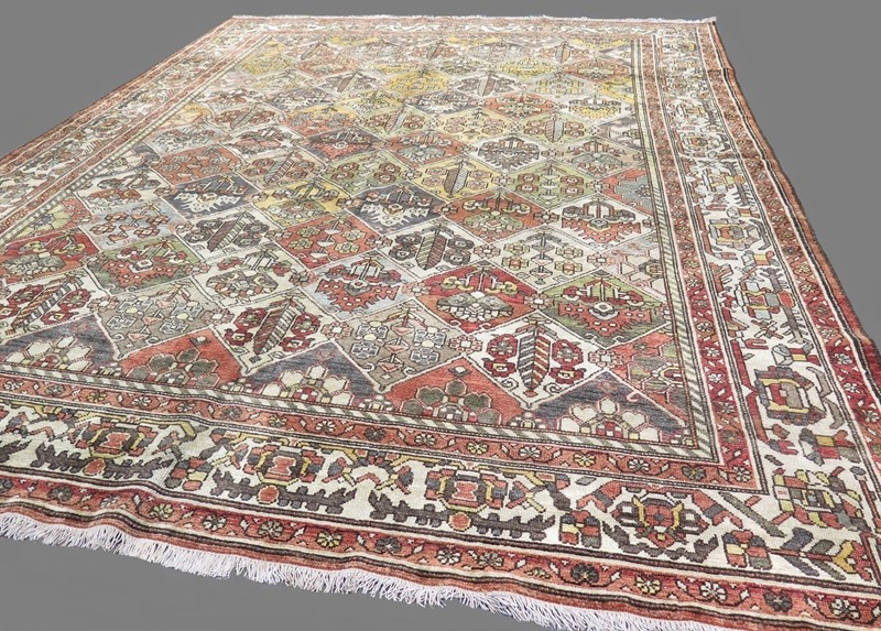 Unusual antique Baktiar carpet-gallery-yacou-a24977-main-637038896107687503.JPG