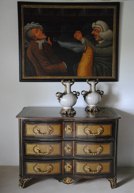 Chest of drawers by Hirsch-garnier-brigitte-and-alain-7421-1_main.jpg