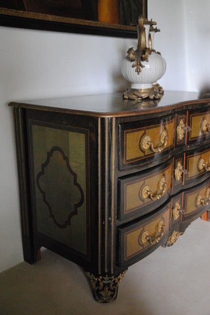 Chest of drawers by Hirsch-garnier-brigitte-and-alain-7421-2_main.jpg