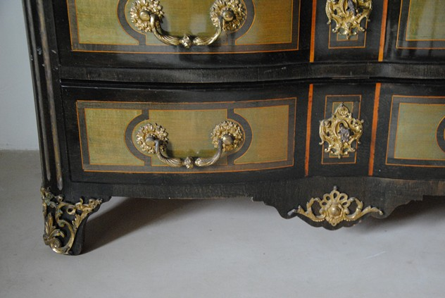 Chest of drawers by Hirsch-garnier-brigitte-and-alain-7421-3_main.jpg