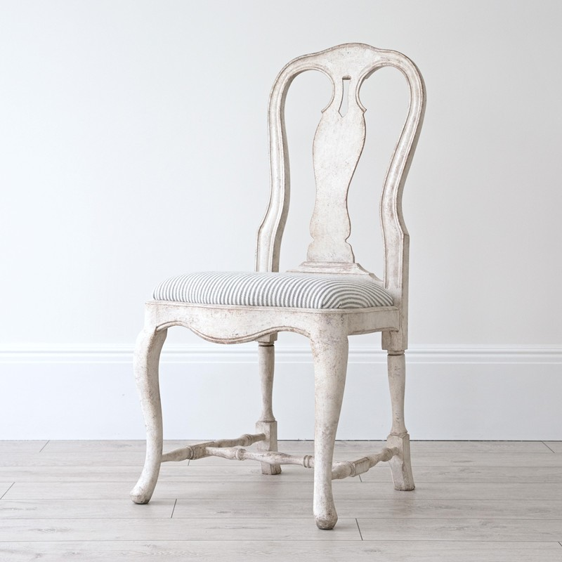 Bespoke Hand Carved Swedish Rococo Dining Chair-georgia-lacey-antiques-Bespoke Saga Swedish Rococo dining chair 1-main-636731107353316695.jpg