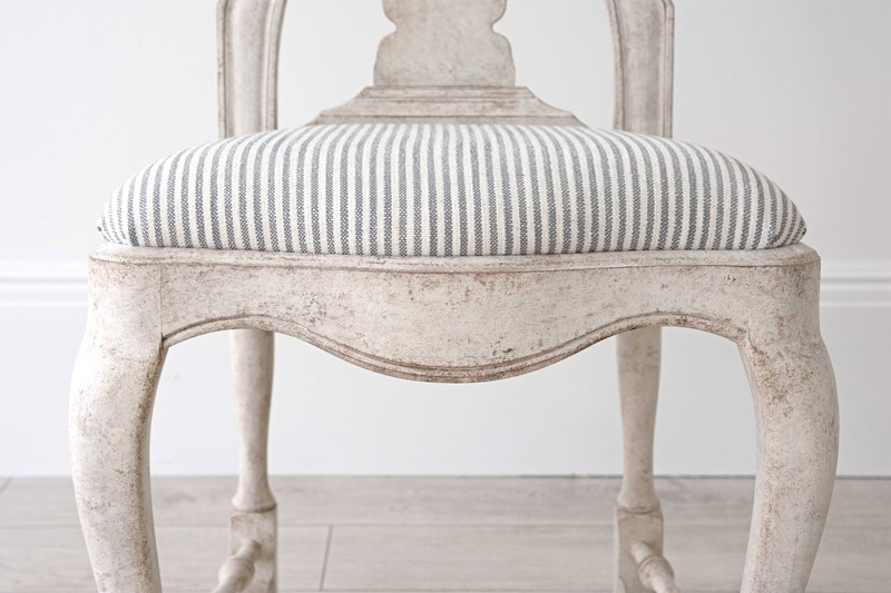 Bespoke Hand Carved Swedish Rococo Dining Chair-georgia-lacey-antiques-Bespoke Saga Swedish Rococo dining chair 10-main-636731109357239455.jpg