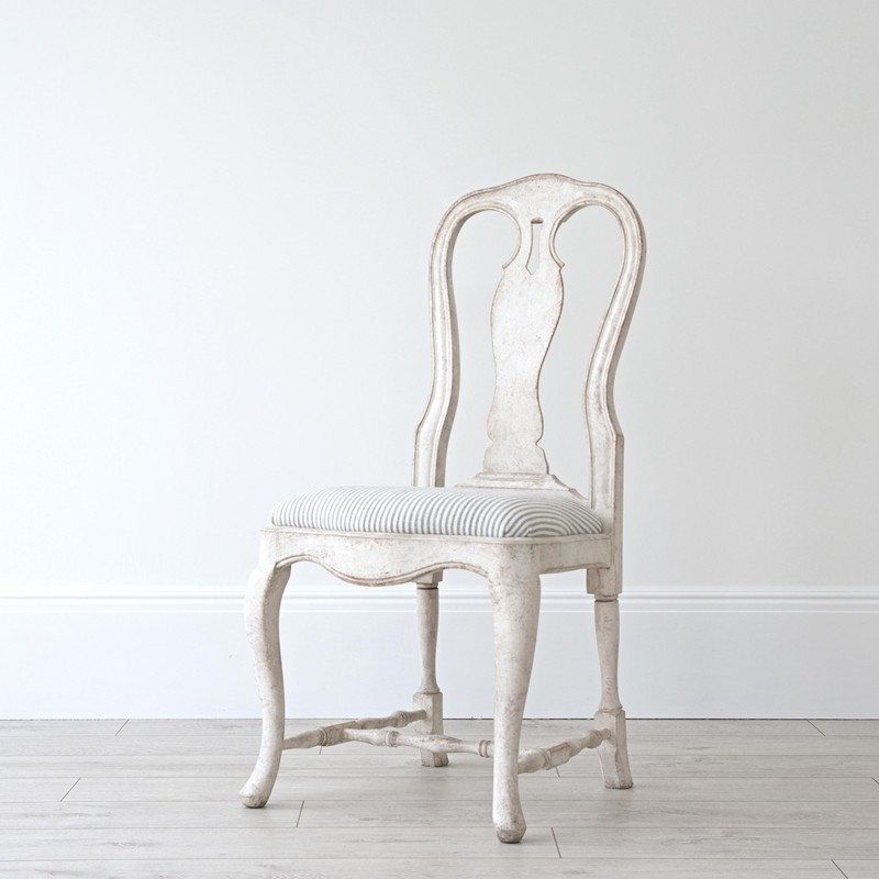 Bespoke Hand Carved Swedish Rococo Dining Chair-georgia-lacey-antiques-Bespoke Saga Swedish Rococo dining chair 5-main-636731108601224687.jpg