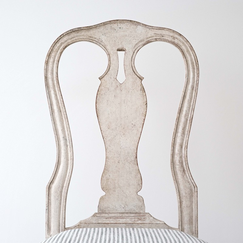 Bespoke Hand Carved Swedish Rococo Dining Chair-georgia-lacey-antiques-Bespoke Saga Swedish Rococo dining chair 6-main-636731108746936159.jpg