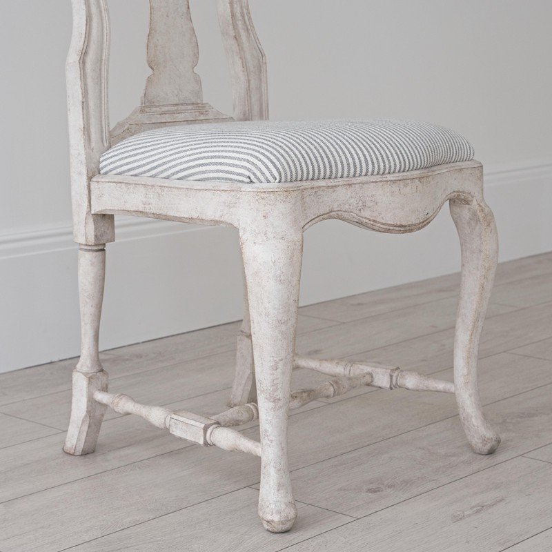 Bespoke Hand Carved Swedish Rococo Dining Chair-georgia-lacey-antiques-Bespoke Saga Swedish Rococo dining chair 7-main-636731108875642759.jpg