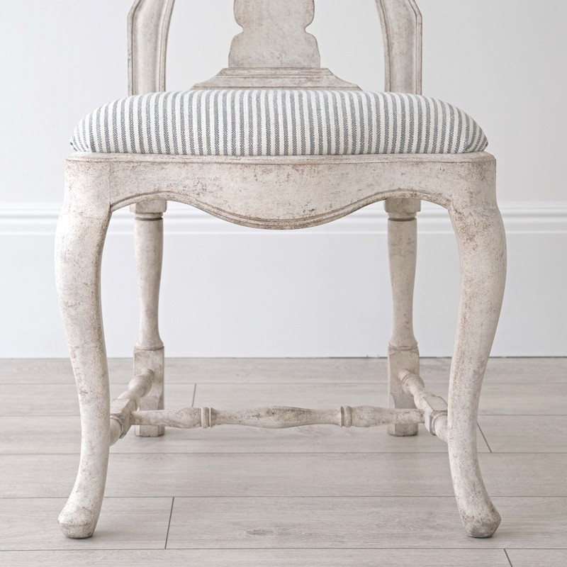 Bespoke Hand Carved Swedish Rococo Dining Chair-georgia-lacey-antiques-Bespoke Saga Swedish Rococo dining chair 8-main-636731109030714711.jpg