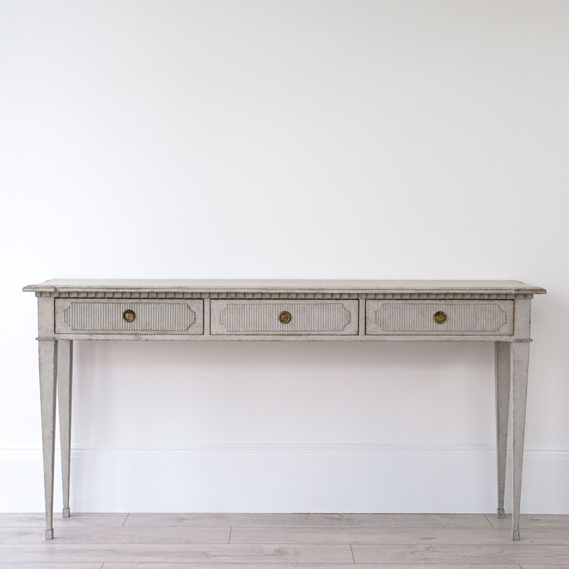 Bespoke Stockholm Made Gustavian Console-georgia-lacey-antiques-Freja bespoke Swedish Gustavian console table 1 copy-main-636703539764804376.jpg