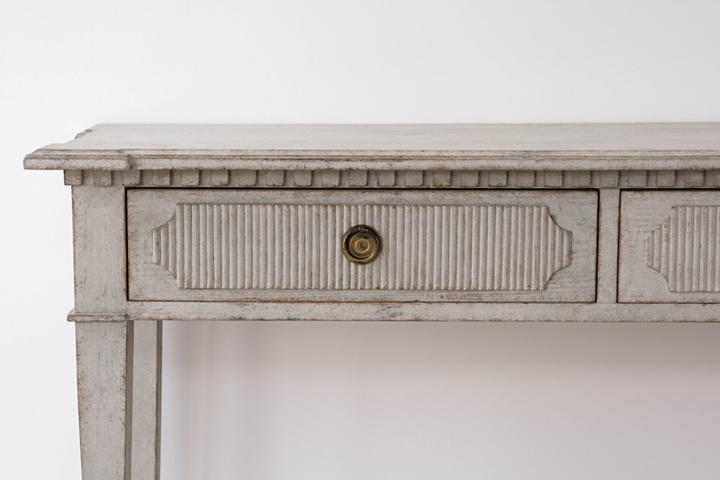 Bespoke Stockholm Made Gustavian Console-georgia-lacey-antiques-Freja bespoke Swedish Gustavian console table 2-main-636703540007240808.jpg