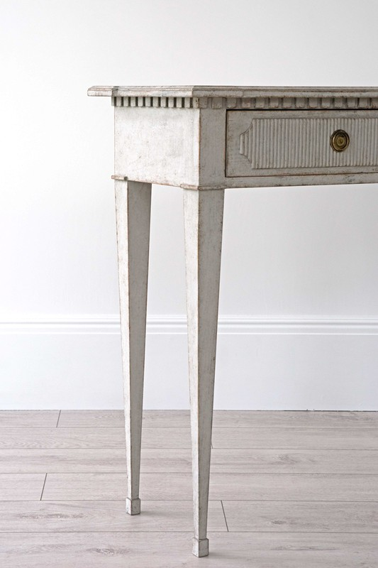 Bespoke Stockholm Made Gustavian Console-georgia-lacey-antiques-Freja bespoke Swedish Gustavian console table 5-main-636703540457635904.jpg