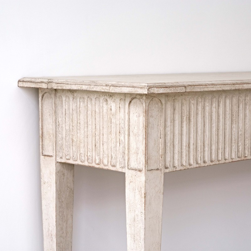 Bespoke Stockholm Made Gustavian Console Table-georgia-lacey-antiques-Goran bespoke Swedish Gustavian console table 4-main-636703845333436342.jpg