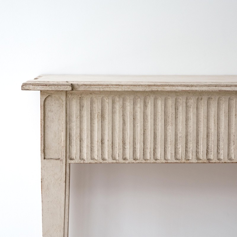 Bespoke Stockholm Made Gustavian Console Table-georgia-lacey-antiques-Goran bespoke Swedish Gustavian console table 5-main-636703845502236998.jpg